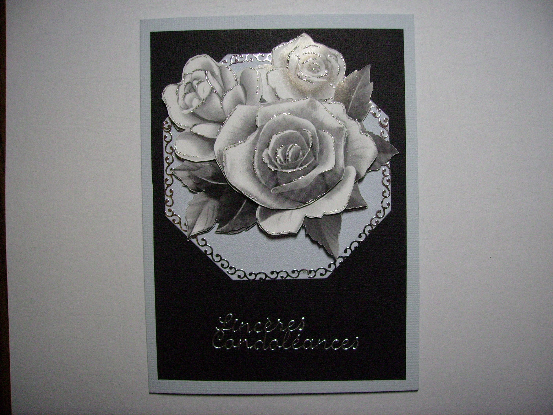 cartes deces 004